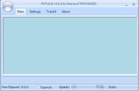 mrfishit 3.3.5